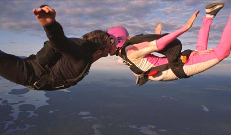 skydive_wedding