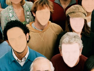 032812_prosopagnosia