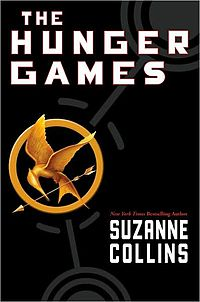 041110_hunger games