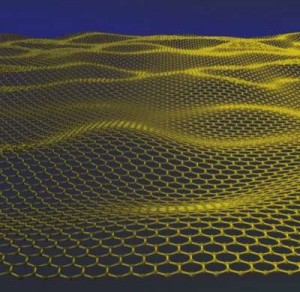 Source: http://sciblogs.co.nz/griffins-gadgets/2010/10/06/graphene-grabs-physics-nobel/graphene-a-carbon-atom-honeycomb-layer-300x292/