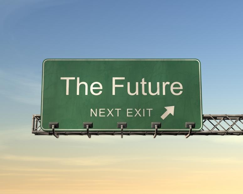 092612_future