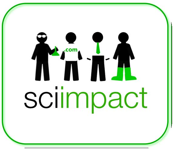 sciimpact