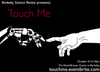 TouchMe_robot_small