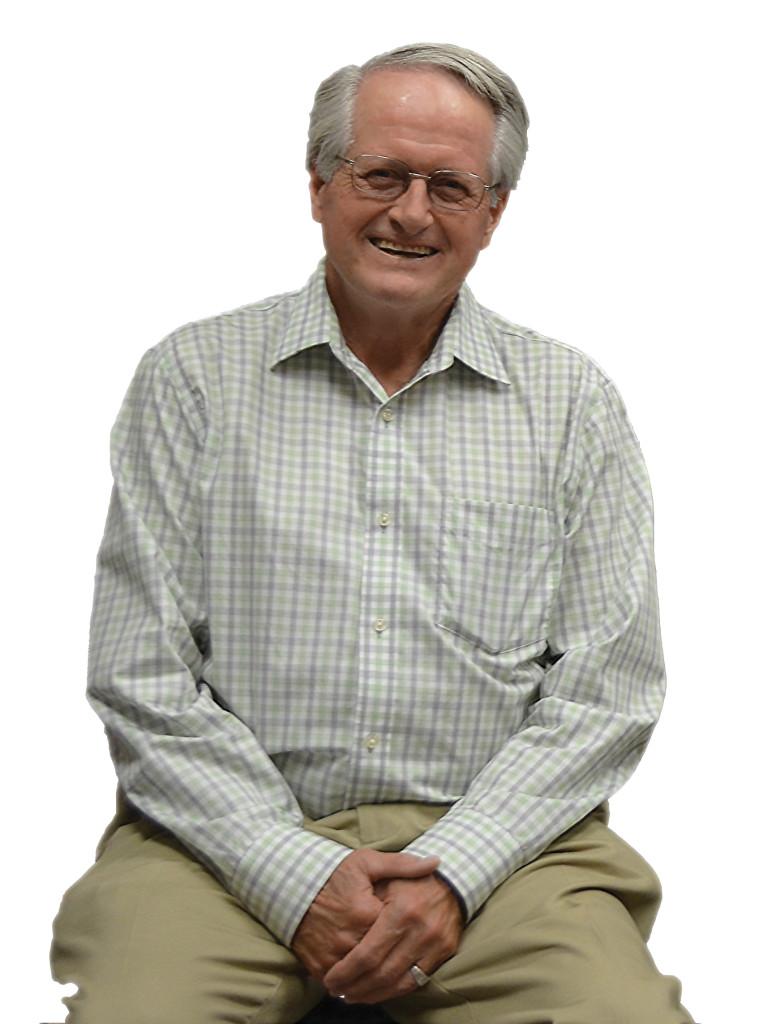 Bob Lane